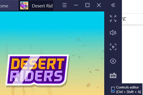 1608218827 32 Comment jouer a des jeux Android sur un PC