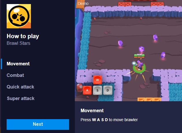 1608218827 397 Comment jouer a des jeux Android sur un PC