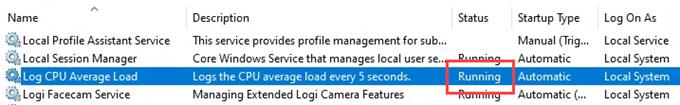 1608225898 379 Comment creer un service Windows