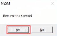 1608225898 777 Comment creer un service Windows