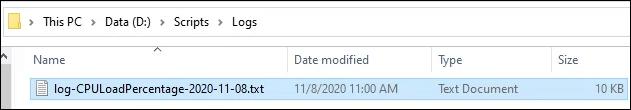 1608225898 841 Comment creer un service Windows