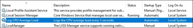 1608225898 891 Comment creer un service Windows