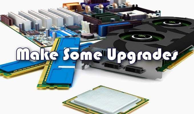 1608244461 840 Comment remettre a neuf un ordinateur