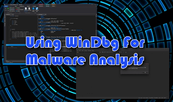 1608249407 483 Comment detecter les rootkits dans Windows 10 Guide detaille