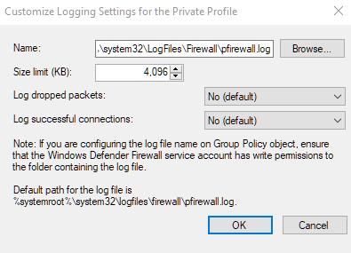 1608249409 537 Comment detecter les rootkits dans Windows 10 Guide detaille