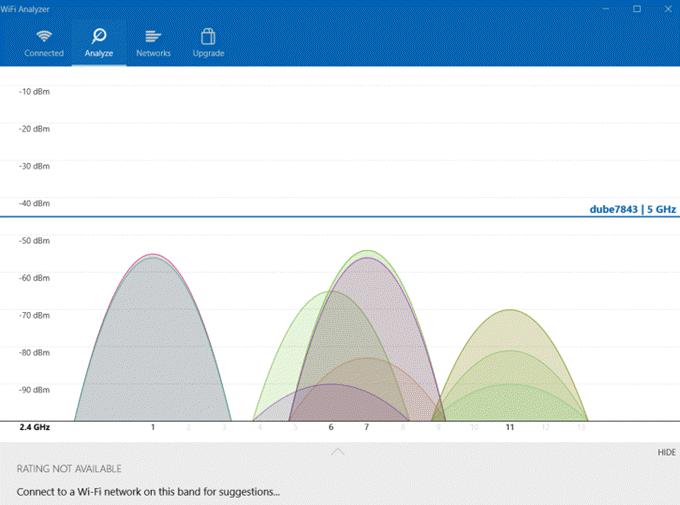 1608250951 545 15 outils de diagnostic Windows pour ameliorer la sante de