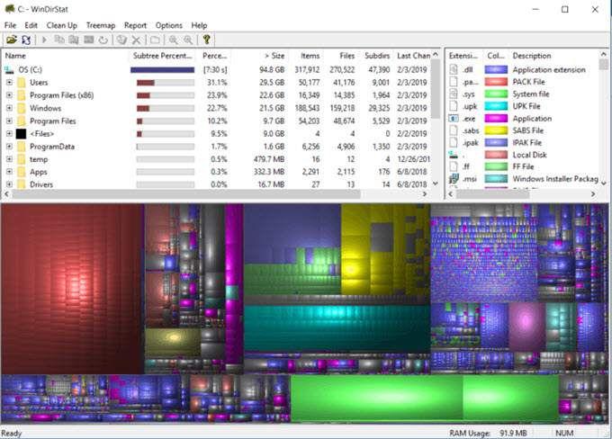 1608250952 655 15 outils de diagnostic Windows pour ameliorer la sante de