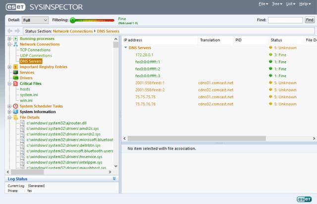 1608250953 157 15 outils de diagnostic Windows pour ameliorer la sante de