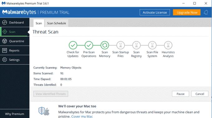 1608250953 251 15 outils de diagnostic Windows pour ameliorer la sante de