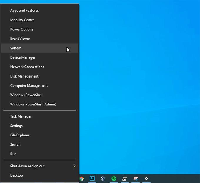1608261348 176 Comment desactiver le stockage reserve sur Windows 10