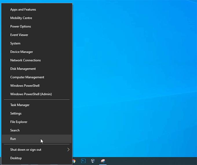 1608261349 522 Comment desactiver le stockage reserve sur Windows 10