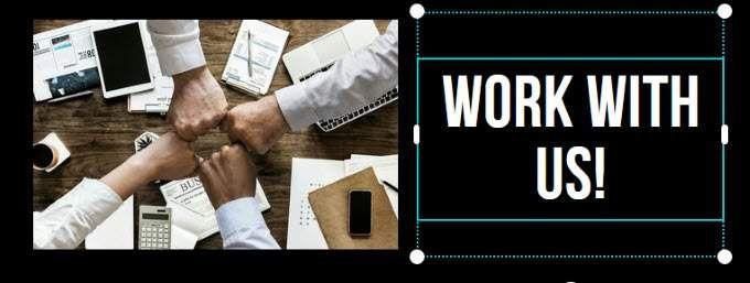 1608269887 310 Un guide pour creer des images personnalisees