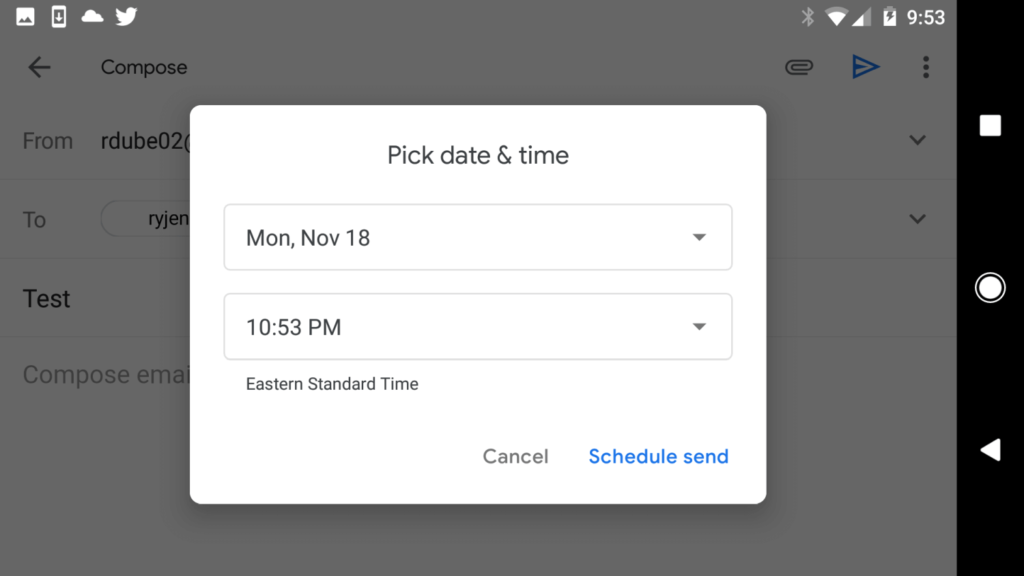 1608270411 374 Comment planifier la sortie dun e mail a une heure definie