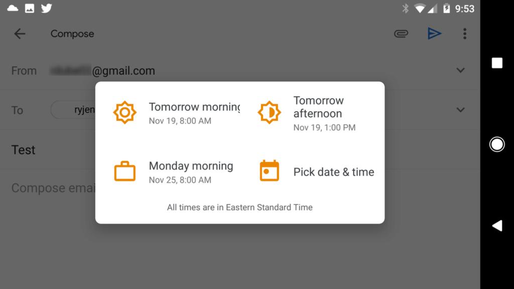 1608270411 414 Comment planifier la sortie dun e mail a une heure definie