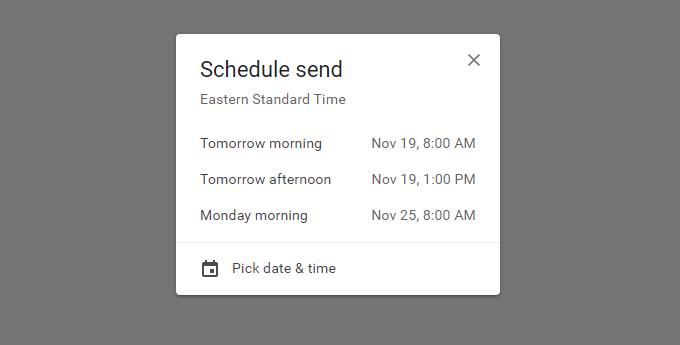 1608270411 829 Comment planifier la sortie dun e mail a une heure definie