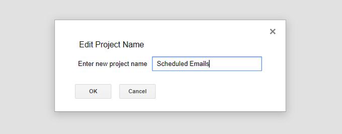 1608270412 319 Comment planifier la sortie dun e mail a une heure definie