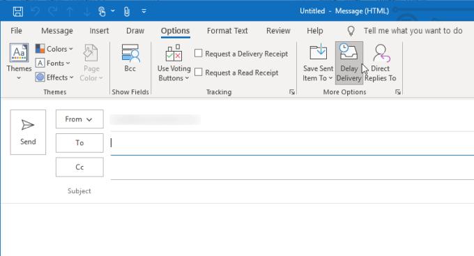 1608270412 45 Comment planifier la sortie dun e mail a une heure definie