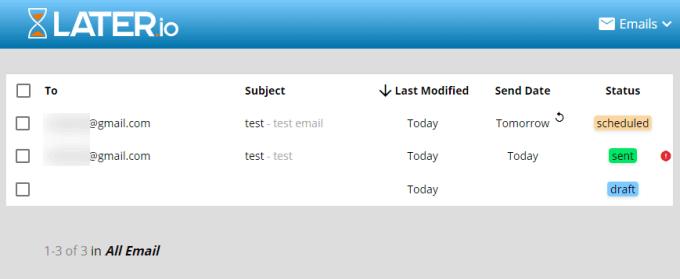 1608270412 715 Comment planifier la sortie dun e mail a une heure definie
