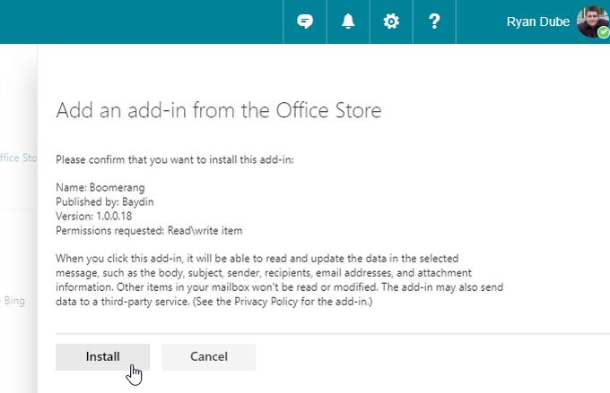 1608270412 845 Comment planifier la sortie dun e mail a une heure definie