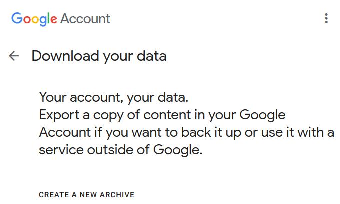 1608277918 268 Comment enregistrer vos e mails sur un disque dur local