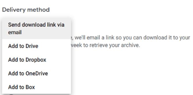1608277918 336 Comment enregistrer vos e mails sur un disque dur local