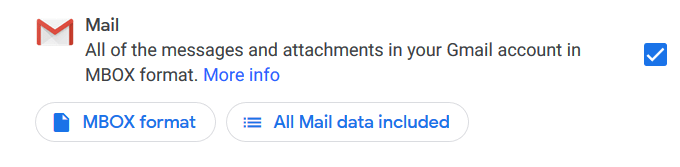 1608277918 865 Comment enregistrer vos e mails sur un disque dur local
