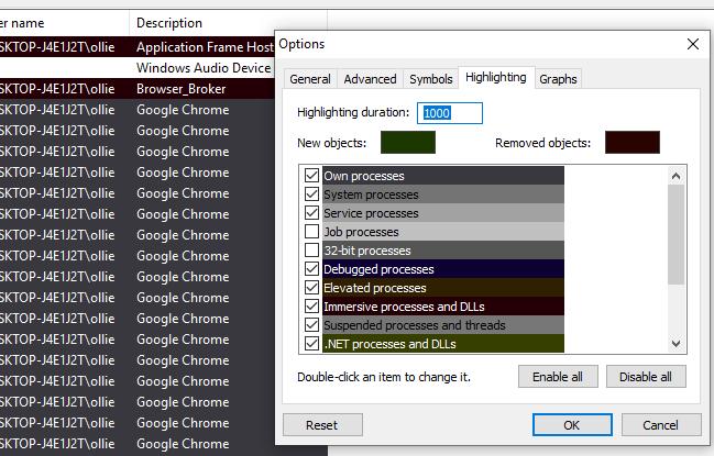 1608280059 93 Comment activer le mode sombre partout sur Windows 10