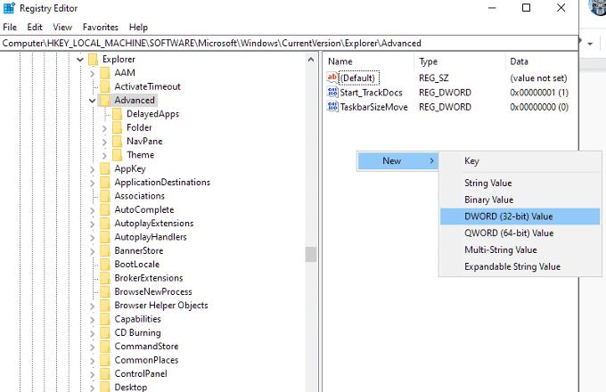 1608283727 855 Comment activer ou desactiver les effets de transparence dans Windows
