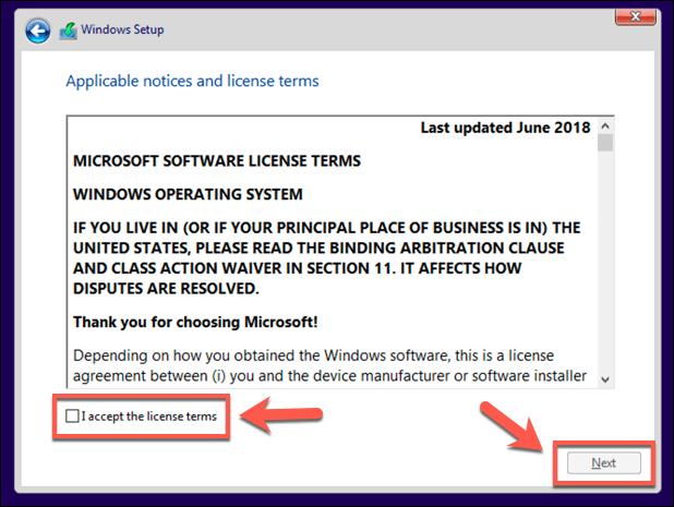 1608294731 942 Comment reinitialiser Windows 10 sans le mot de passe administrateur
