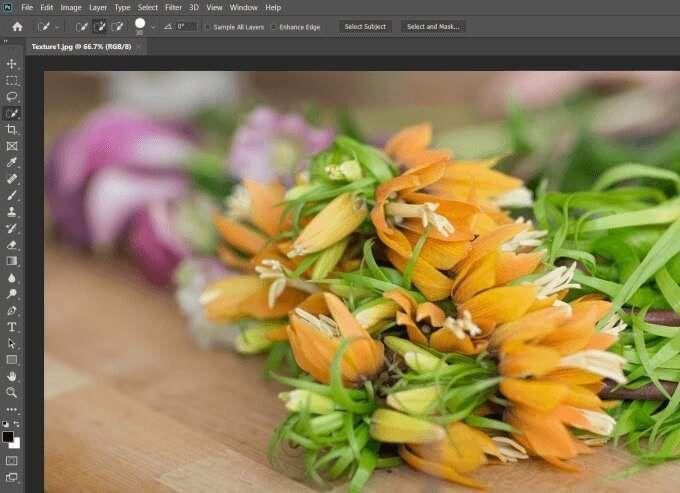 1608304024 509 Comment redimensionner combiner et fusionner des calques dans Photoshop