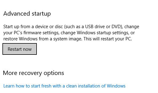 1608327202 443 Comment supprimer les logiciels malveillants tenaces