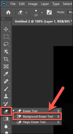 1608330895 258 Comment supprimer ou remplacer un arriere plan dans Photoshop