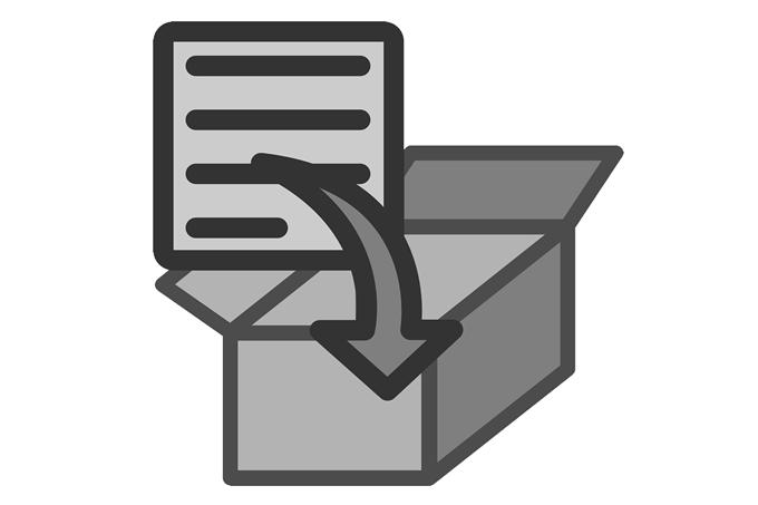1608342043 38 Comment envoyer des fichiers trop volumineux pour les e mails