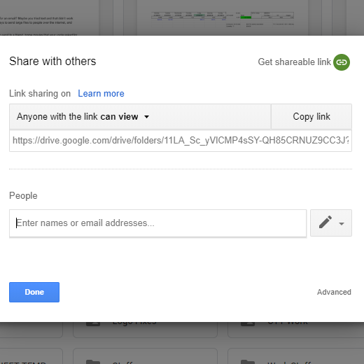 1608342043 397 Comment envoyer des fichiers trop volumineux pour les e mails