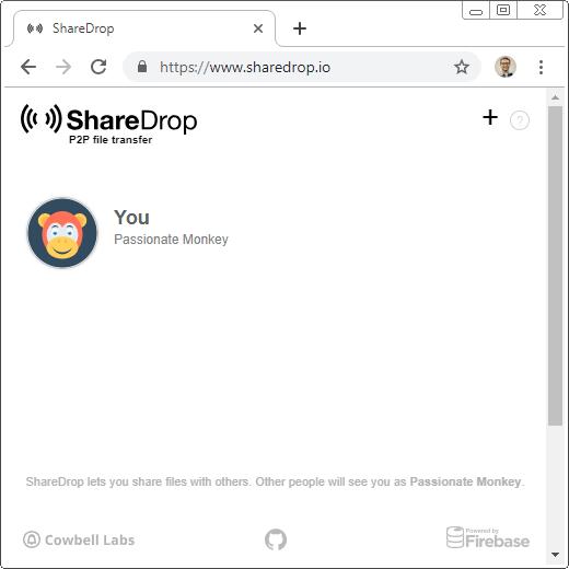 1608342043 856 Comment envoyer des fichiers trop volumineux pour les e mails