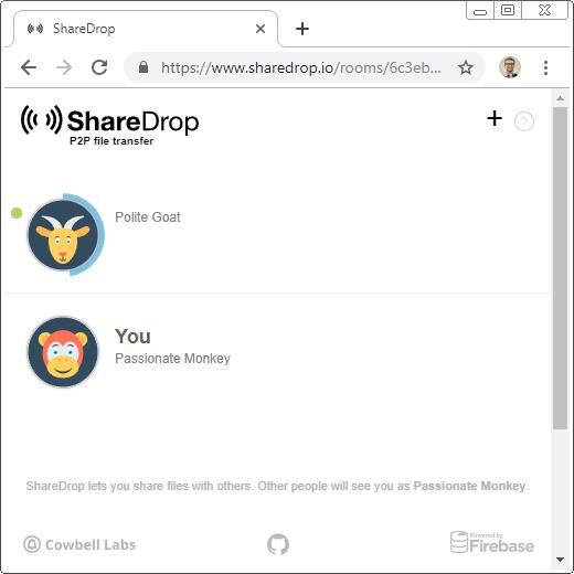 1608342044 392 Comment envoyer des fichiers trop volumineux pour les e mails