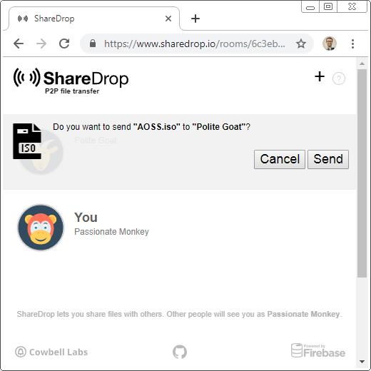 1608342044 441 Comment envoyer des fichiers trop volumineux pour les e mails