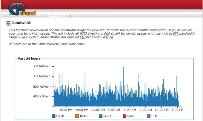 1608345966 26 Comment identifier une attaque DDoS sur votre serveur et larreter