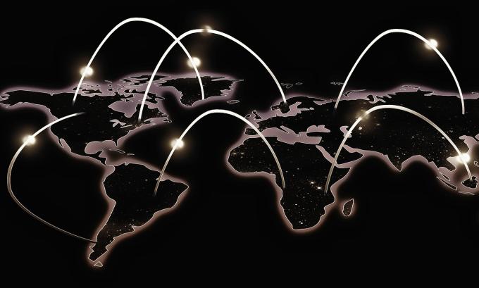 1608345967 775 Comment identifier une attaque DDoS sur votre serveur et larreter