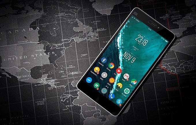 1608353265 438 Comment installer des applications Android a laide du fichier APK