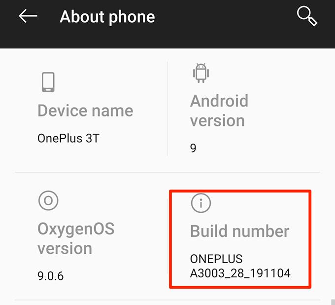 1608353265 856 Comment installer des applications Android a laide du fichier APK