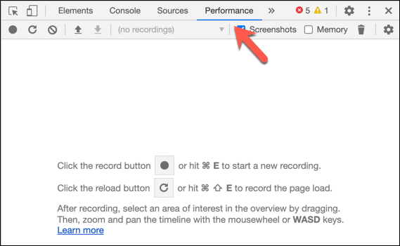 1608353633 504 Quest ce que le mode developpeur Chrome et quelles sont ses