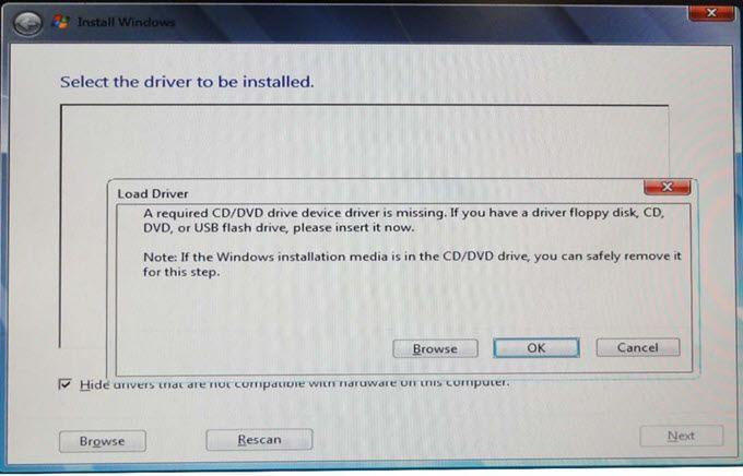 1608360581 897 Comment installer et configurer des disques Raid Raid 0 et