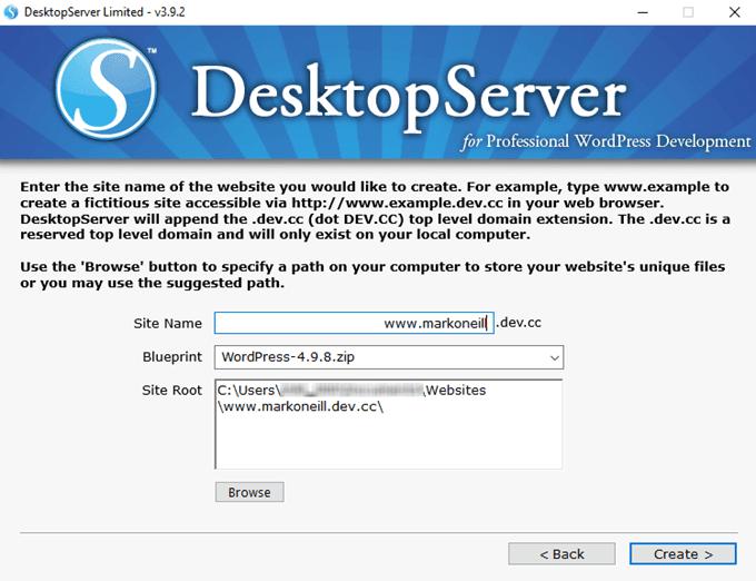 1608364248 982 Comment installer une version test de WordPress sur votre ordinateur