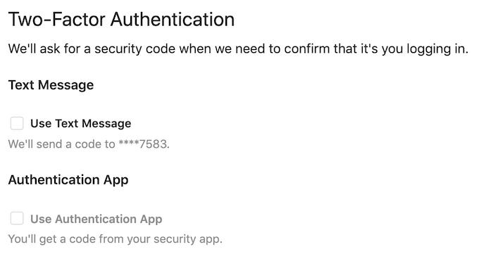 1608371551 748 Comment ameliorer votre confidentialite et votre securite en ligne