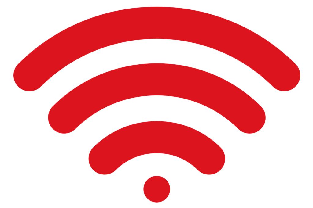 1608417320 688 Comment obtenir un Internet plus rapide sans payer