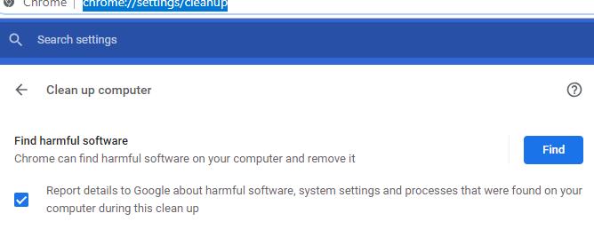 1608437439 660 Comment rendre Chrome moins gourmand en ressources