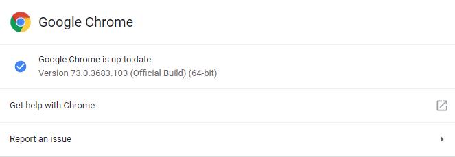 1608437439 80 Comment rendre Chrome moins gourmand en ressources