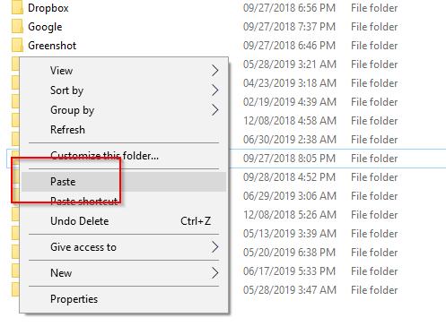 1608456916 657 Comment migrer un profil Firefox de la bonne maniere