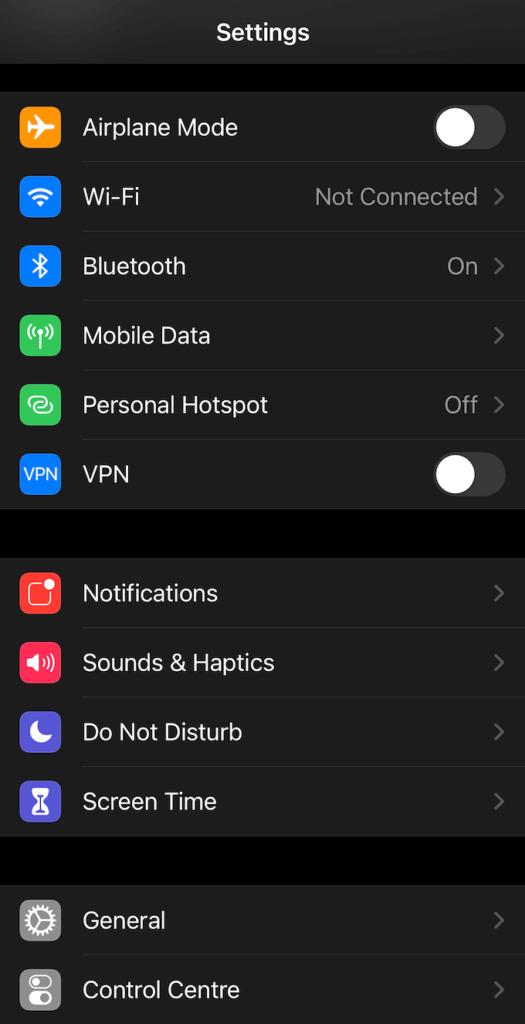1608475874 159 Comment passer un appel WhatsApp avec Siri